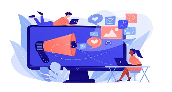 Use social media to source and market to diverse talents is one of the best diversity recruiting practices for recruiters